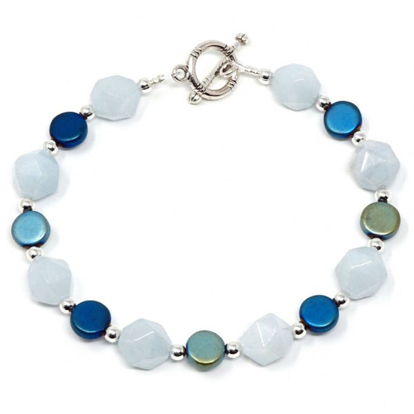 Ronin Jewellery Lighthouse Bracelet - pixi daisy