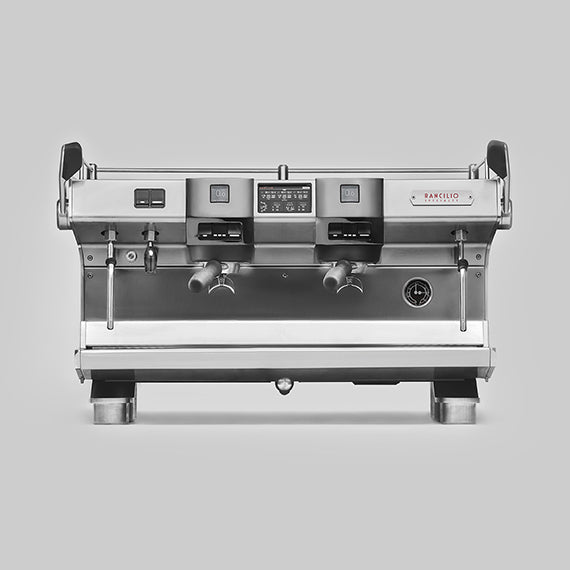 Rancilio RS1 Speciality