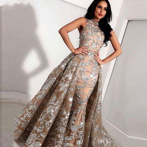 2020 Evening Dresses – Tagged \