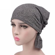 Load image into Gallery viewer, Bonavista Ruffle Cap (8 Colors)