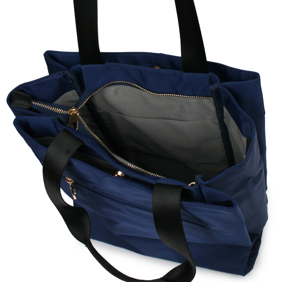 Catherine Bag Navy