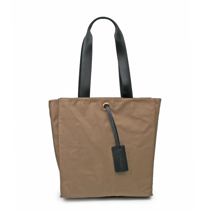Catherine Bag Khaki