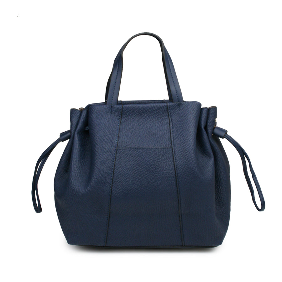 Meriana Bag Navy