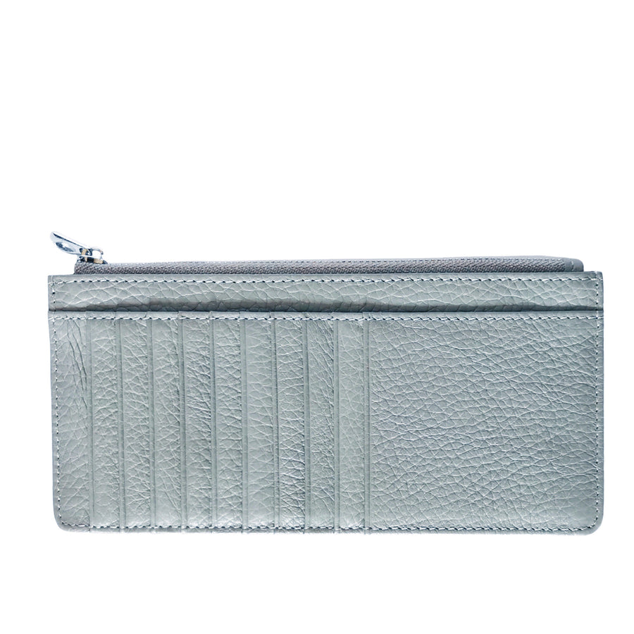 Wish Wallet L.Grey