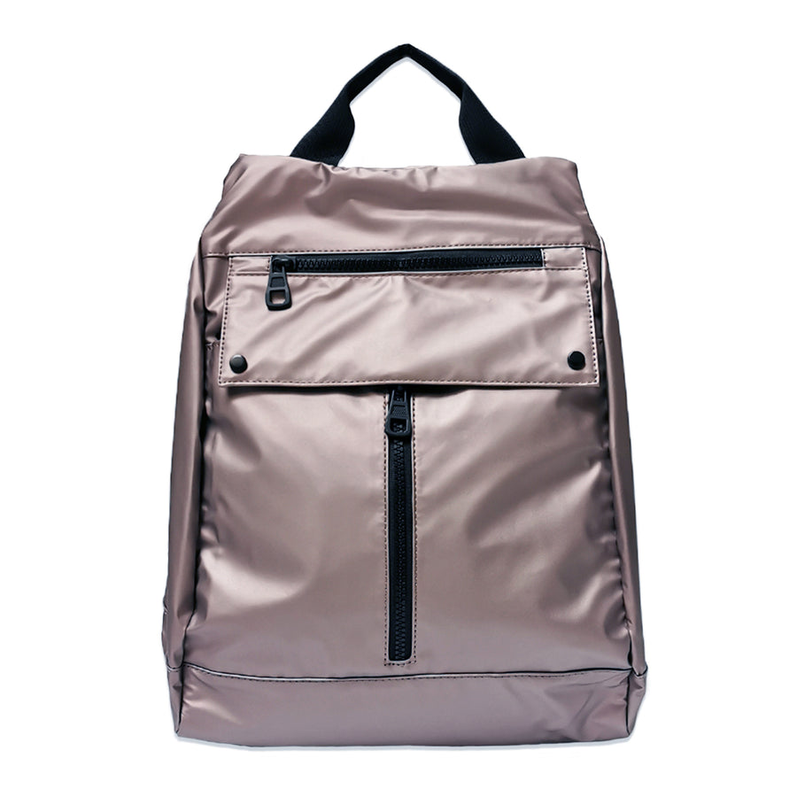 Fio Bag Pink