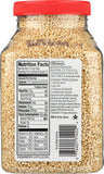 Riceselect White Quinoa, 22 oz
