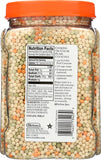 Riceselect Tri Color Pearl Couscous, 24.5 oz