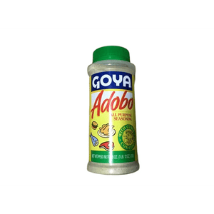 Goya Goya Seasoning Adobo Cumin, 28 oz