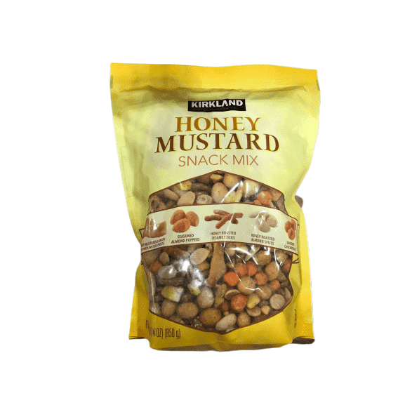 Kirkland Signature Kirkland Signature Honey Mustard Mix, 30 Ounce
