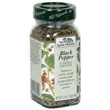 Spice Hunter Spice Hunter Pepper Black Coarsely Lampong, 1.9 oz