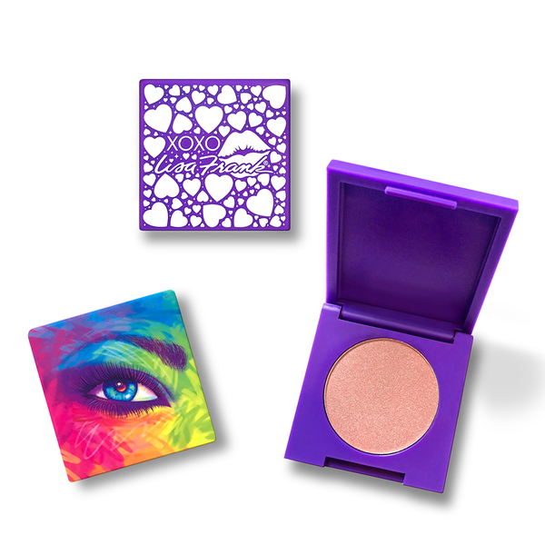 Lisa Frank Eyeshadow