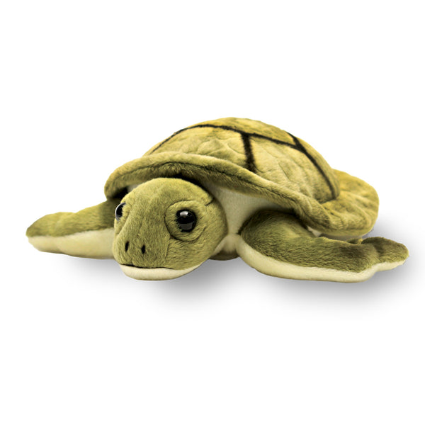 Sea Turtle Plush