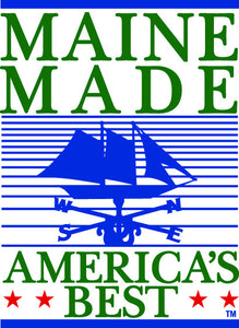 Who makes the best Maine whoopie pies?  We do!  We're Maine Made and America's Best!