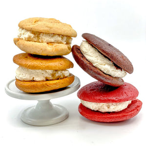 Cape Whoopies Surprise Assortment