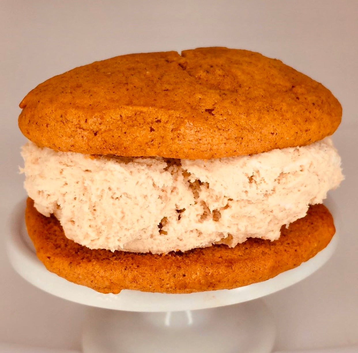 best pumpkin whoopie pies