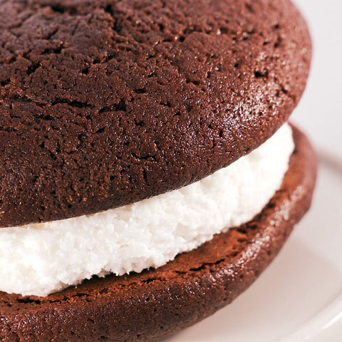 maineiac maine whoopie pie