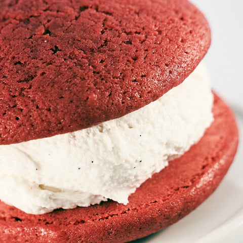 wicked loby love red velvet maine whoopie pie