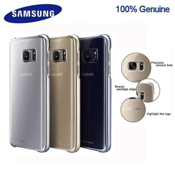 Samsung smartphone cover for Galaxy S7 S7Edge