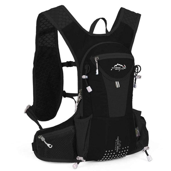 Ultralight Cycling Backpack 12L Bike Riding Backpacks - LifeStar