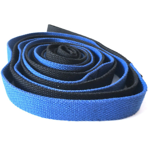 Extension Stretch Rope