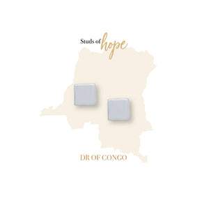Silver Square - DR of Congo