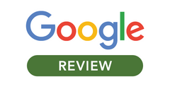 google review beego