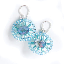 Load image into Gallery viewer, Fabulous Basic Earrings