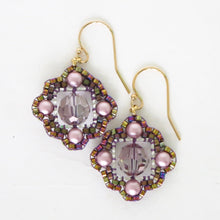 Load image into Gallery viewer, Starlight Earrings