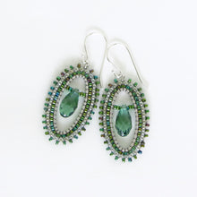 Load image into Gallery viewer, Calliope Earrings
