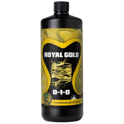 Royal Gold 1 L
