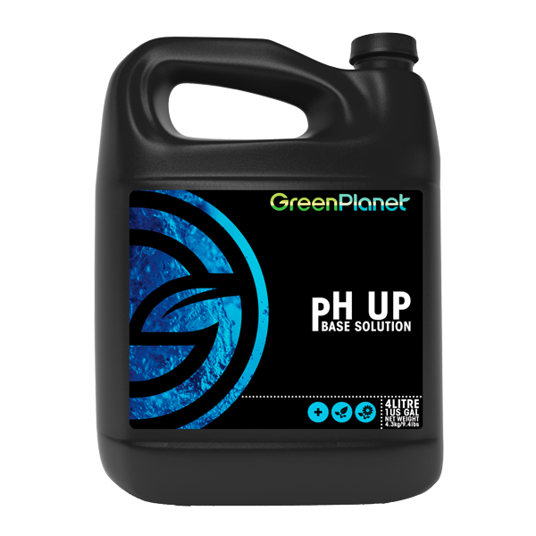 Ph Up Concentrate