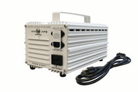 1000 W Ballast (Magnetic) - LE Real Steel Switchable