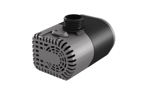 Submersible Pump 160 GPH - Active Aqua