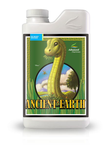 Ancient Earth - 1 litre