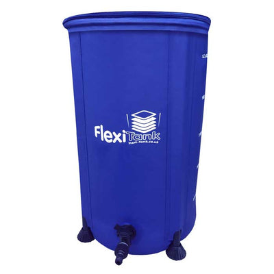 Auto Pot Flexitank 100 L