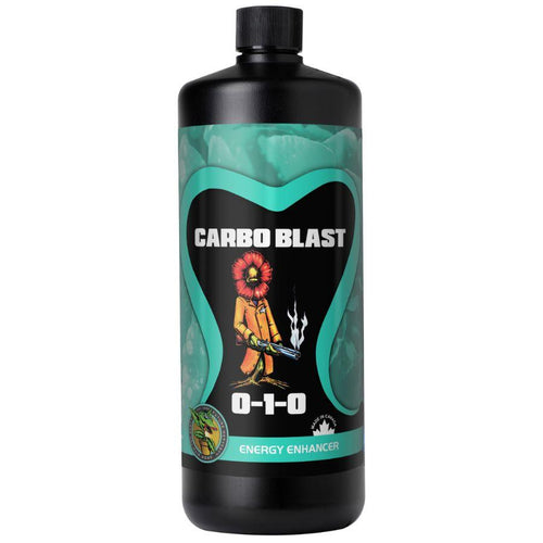 Liquid Carbo Blast 1 L