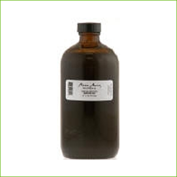 Neem Oil (16oz)