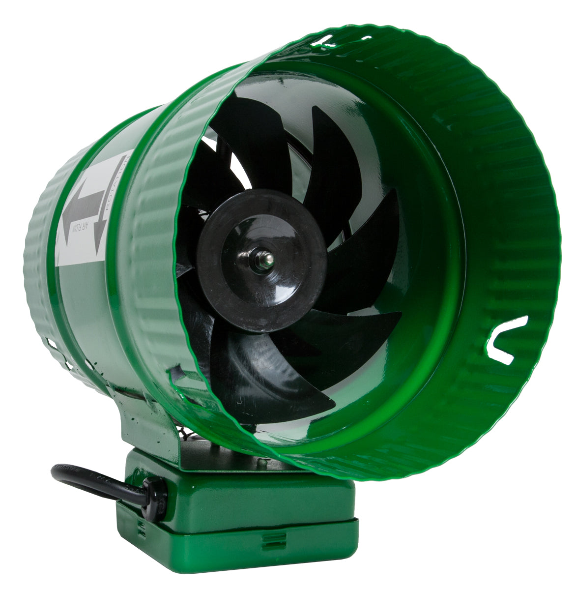 "6"" Booster Fan (Active Air)"