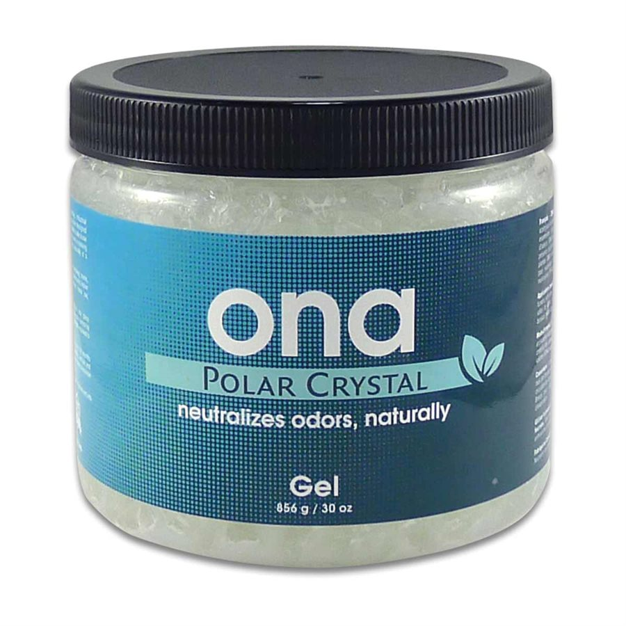 Ona Gel Polar - 1 litre