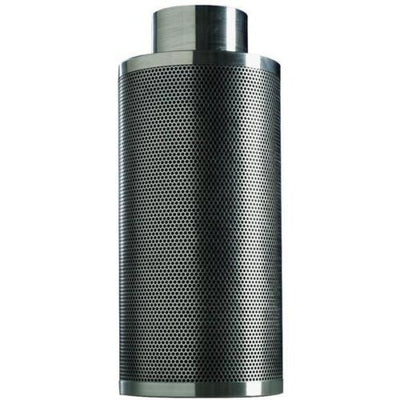 "Mountain Air 620 326 CFM 6"" Carbon Filter"