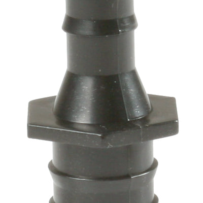 "3/4"" to 1/2"" Reducer"