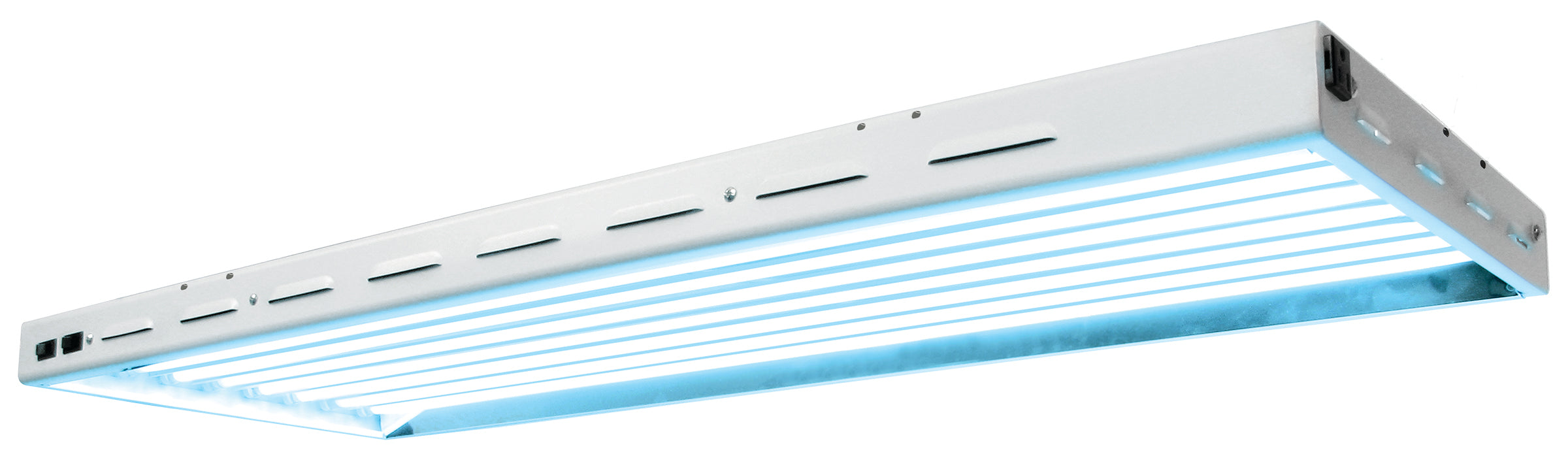 Sun Blaze T5 HO 48 - 4 ft 8 Lamp