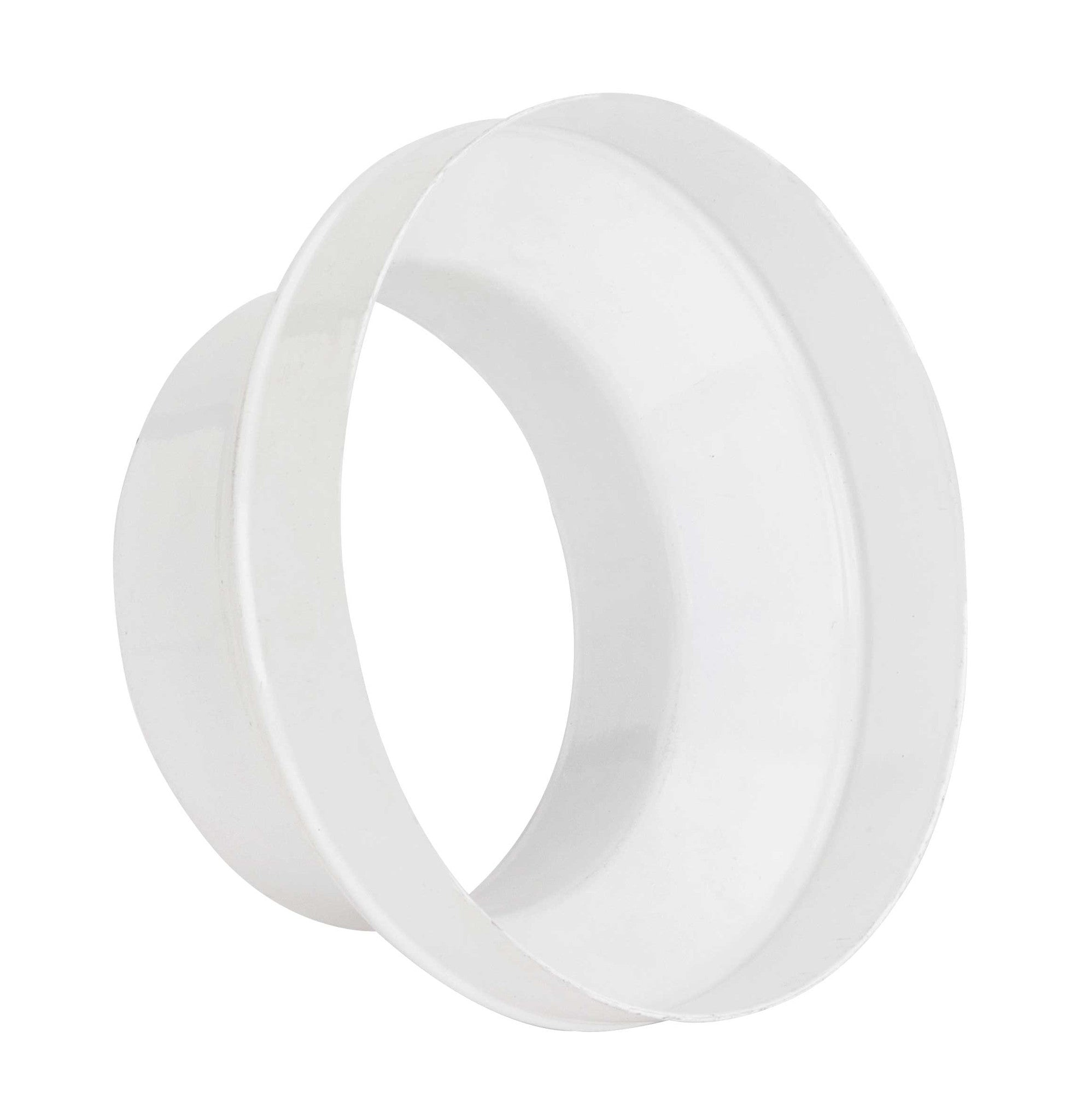 "Thermoflo DUCT REDUCERS 8""- 4"""