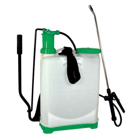 Backpack Sprayer - 16 litre GardenStar
