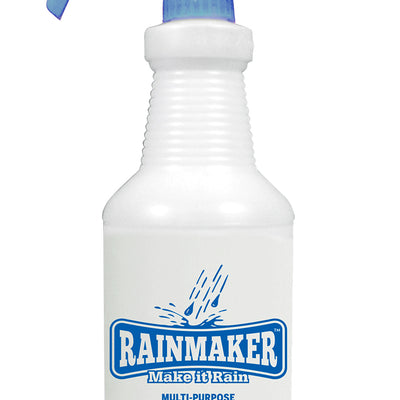 Rainmaker Spray Bottle 32 oz
