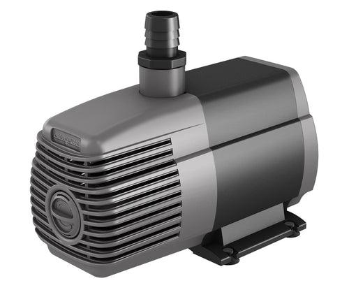 Submersible Pump 1000 GPH - Active Aqua