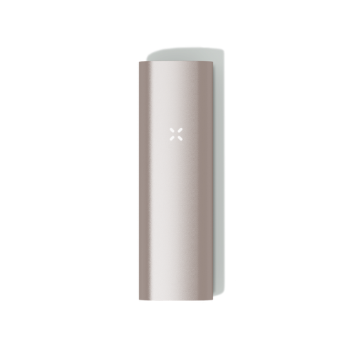 PAX 3 - Complete Kit - DUAL-USE