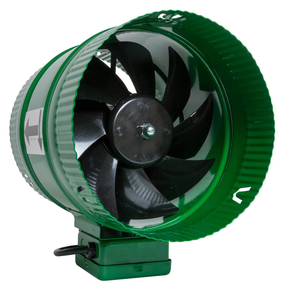 "8"" Booster Fan (Active Air)"