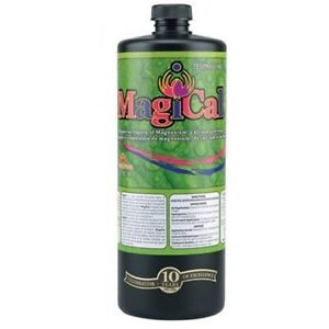 Technaflora MagiCal - 1 litre
