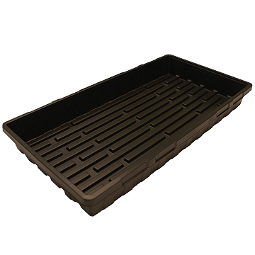 Tray, Propagation (black)